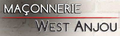 Maçonnerie West Anjou